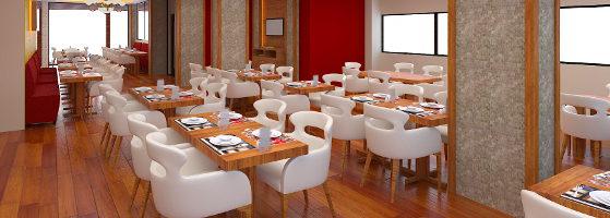 restaurant-ic-dekorasyon-mimari