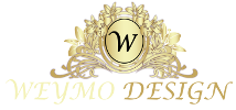 WEYMO DESIGN